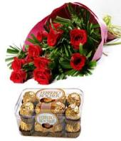 Ecstasy Gifts toAmbad, combo to Ambad same day delivery