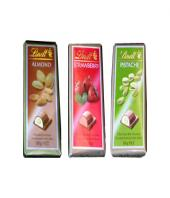 Lindt Delight Gifts toAmbad, Chocolate to Ambad same day delivery