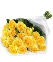 Summer Sorbet Gifts toPort Blair, flowers to Port Blair same day delivery