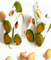 Kaju Rolls  1/2 Kg Gifts toBrigade Road, mithai to Brigade Road same day delivery