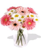 Fondest Affections Gifts toHBR Layout, flowers to HBR Layout same day delivery