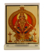 Murugan Frame Gifts toHyderabad, diviniti to Hyderabad same day delivery