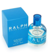 Ralph Lauren Blue for Women