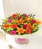 Tropicana Gifts toChurch Street, flowers to Church Street same day delivery