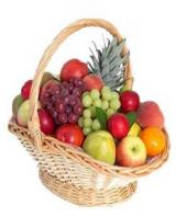 Fruitastic 3 kgs Gifts toBenson Town, fresh fruit to Benson Town same day delivery