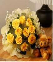 Fond Memories Gifts toHyderabad, flowers to Hyderabad same day delivery