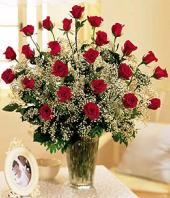 Basket of Love Gifts toAmbad, flowers to Ambad same day delivery