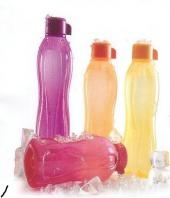 Aqua safe bottles 500 ml (Set of 4) Gifts toCottonpet, Tupperware Gifts to Cottonpet same day delivery