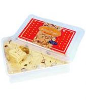 Sohan Papdi Gifts toLalbagh, mithai to Lalbagh same day delivery