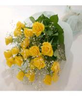 Friends Forever Gifts toDomlur, flowers to Domlur same day delivery