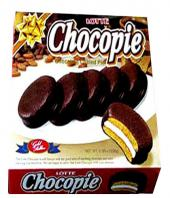 Choco Pie Surprise Gifts toAmbad, Chocolate to Ambad same day delivery