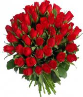 Reds and Roses Gifts toBrigade Road, Flowers to Brigade Road same day delivery