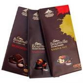 Bournville Delight Gifts toOjhar, Chocolate to Ojhar same day delivery