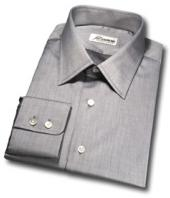 Grey Shirt Gifts toCottonpet, Shirt to Cottonpet same day delivery