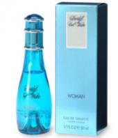Davidoff cool water for Women Gifts toBrigade Road, Perfume for Women to Brigade Road same day delivery