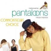 Pantaloons Gift Voucher 2000 Gifts toAmbad, Gifts to Ambad same day delivery