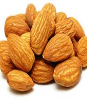 Almond Treat