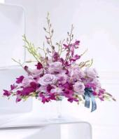 Exotic Charm Gifts toCunningham Road, flowers to Cunningham Road same day delivery