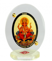 Ganesha Frame Gifts toOjhar, diviniti to Ojhar same day delivery
