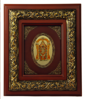 Balaji frame Gifts toHyderabad, diviniti to Hyderabad same day delivery