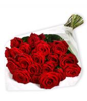 My Fair lady Gifts toCooke Town, sparsh flowers to Cooke Town same day delivery